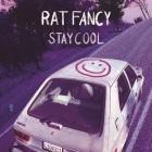 Rat Fancy: Stay Cool