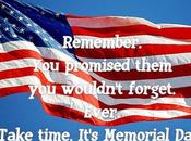 Memorial Day: Explaining Children