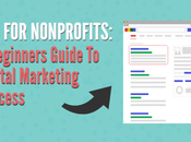 Digital Marketing Nonprofits