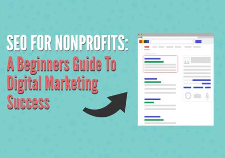 Digital Marketing for Nonprofits and NGOs