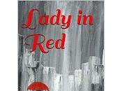 Lady Red: Collection Love Poems Shankar Kashyap