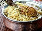 Best Restaurant Enjoy Andhra Style Biryani Bangalore
