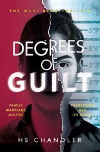 Degrees of Guilt – HS Chandler