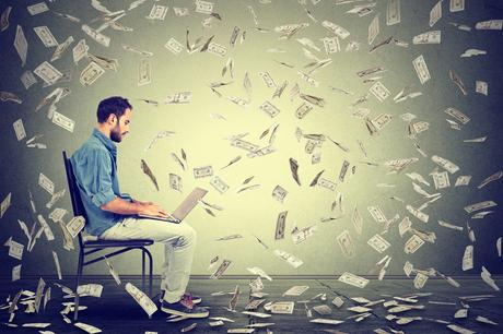 If You Want to Monetize a Blog, You're Destined to Fail