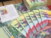 Interfaith Family Journal, Everyone