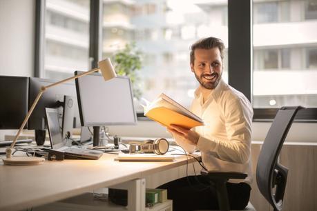 The Relationship Between Work & Health