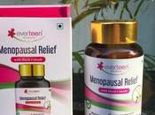 Menopause: Happens What About