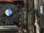 Richtige CPU- GPU-Kombination Eine Ausgewogene Plattform?