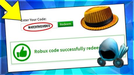 roblox promo codes - promotional codes online