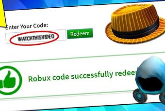 how to play paid roblox games for free 2019