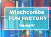 Winchcombe House Review Soft Play Near Cheltenham
