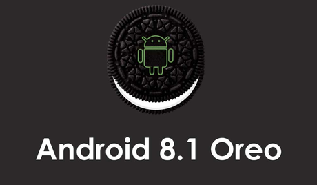 Android 8.1 Features That You Should Know
