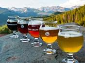 Tickets Vail Craft Beer Classic