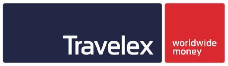 Travelex logo