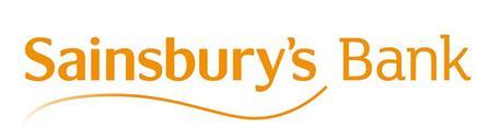 Sainsbury's Bank logo