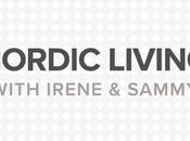 Nordic Living With Irene Sammy