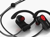 Best Bluetooth Earbuds Senso Headphones