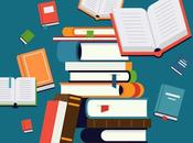 Best Marketing Books Read 2019
