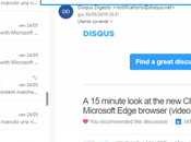 Outlook.com Gets Built-in Translator. Here's