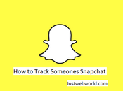 Track Someones Snapchat With SpyMyFone