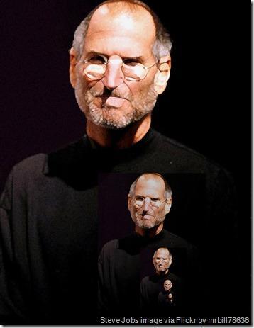 Steve-Jobs-insight