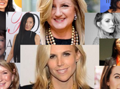 Women Entrepreneurs with Most Inspirational Journeys