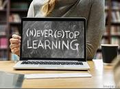 Tips Venture Leaders Never Stop Learning