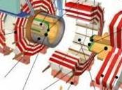 Experiment CERN