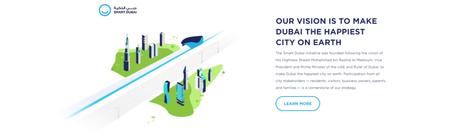 UAE on the Fast Track