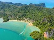 Ultimate Guide from Phuket