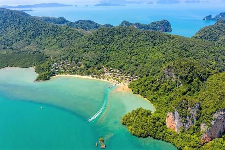 Ultimate Guide on How to get from Phuket to Koh Yao Noi