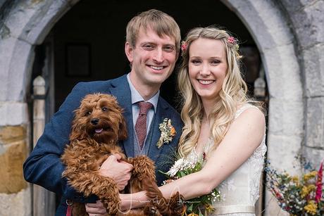 Greenwood Grange Weddings