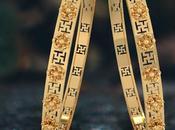 Jewellery Essentials Your Bridal Trousseau!
