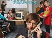 Divine Comedy 'Office Politics' Album Review