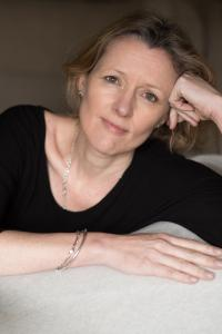 Guest Author – Bev Thomas – What does it mean to be a 'good enough' mother?