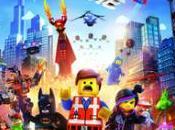 Leggo Lego
