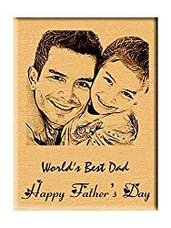 Gift Ideas fathers day