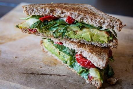 Quick and Tasty Office Lunch Box recipes