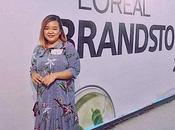 L'Oréal's Brandstorm 2019 Discovering Filipino Talents