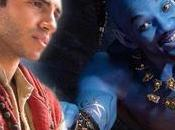 What Aladdin's Office Reveals About Disney's Live Action Remake Strategy