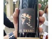 Lodi Wine: Unique, Unusual, Unconventional