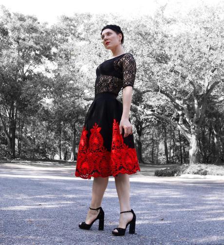 Dress Trends