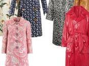 Best Fashion Trends Update Your Wardrobe This Autumn Winter