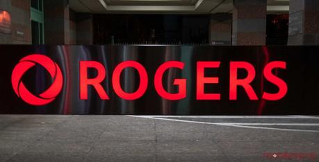 Rogers calls for expansion of government media bailout to broadcasters, says Netflix should pay for it