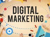 Qualities Look Digital Marketer