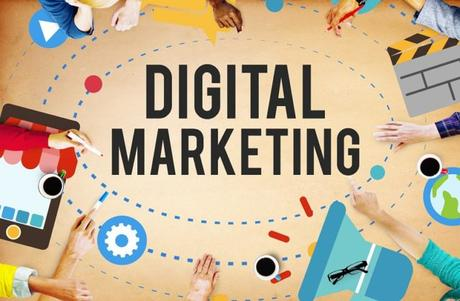The Qualities to Look for in a Digital Marketer