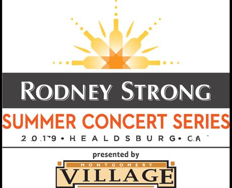 Rodney Strong Summer Series