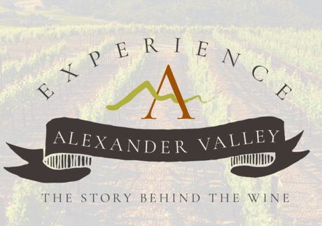 Summer in the Vineyards:  Sonoma County