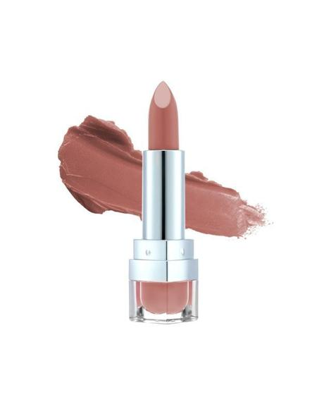 4 beauty brands that have the finest nude lip colors