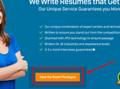 ZipJob Reviews With Coupon Code 2019: Plan Only @$139